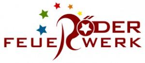 logo_roeder