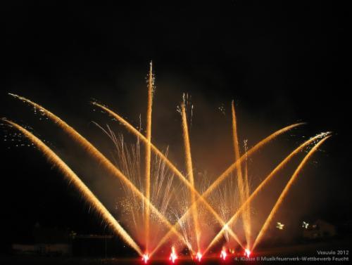 Everlasting Fire 2012 (1)
