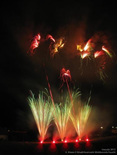 Everlasting Fire 2012 (11)