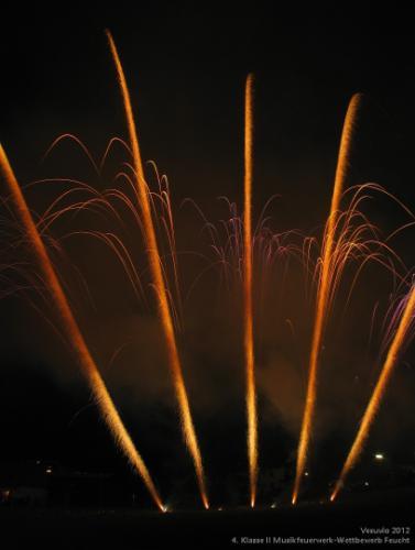 Everlasting Fire 2012 (12)