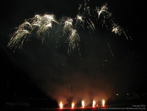 Everlasting Fire 2012 (2)