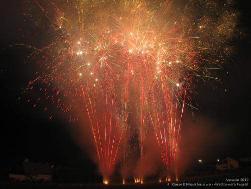 Everlasting Fire 2012 (3)