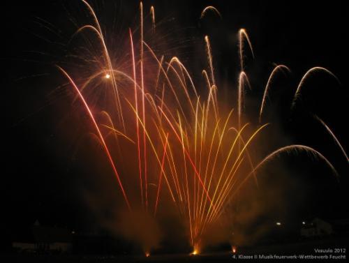 Everlasting Fire 2012 (6)