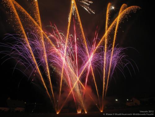 Everlasting Fire 2012 (8)