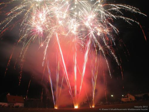 Everlasting Fire 2012 (9)