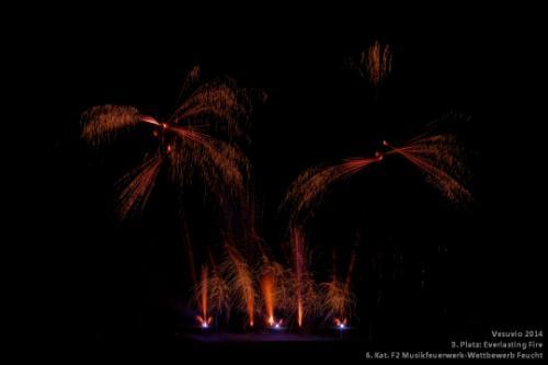 Everlasting Fire - 2014 (9)