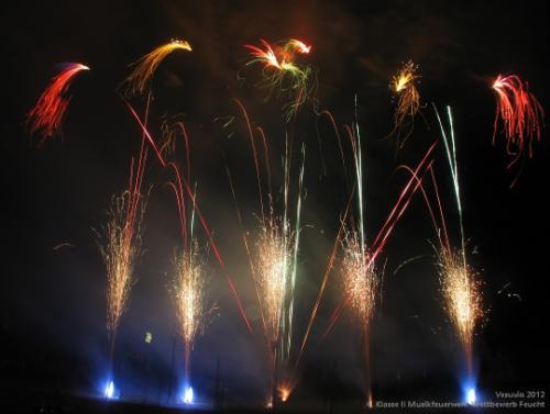 Fire Devils 2012 (1)