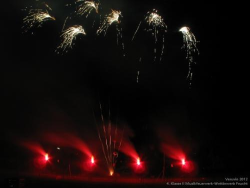 Fire Devils 2012 (2)