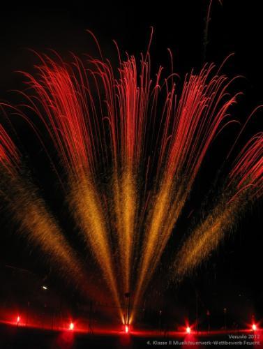 Fire Devils 2012 (21)