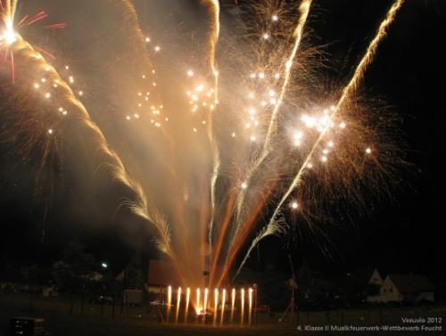 Fire Devils 2012 (6)