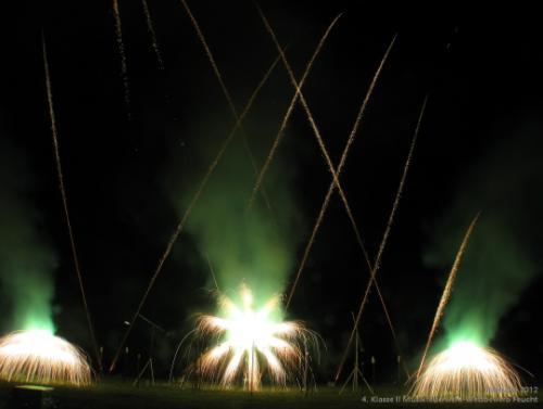 Fire Devils 2012 (7)