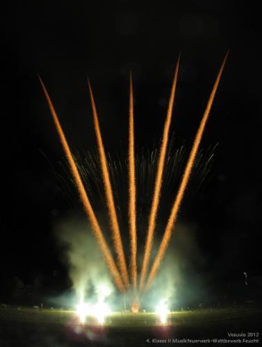 Hochspannung - 2012 (10)